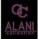 Алани