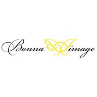 Bonna Image