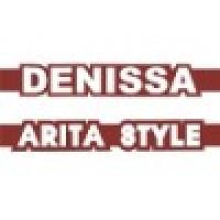 Denissa Fashion (Arita)