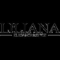 Лилиана